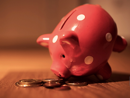 Est-ce que j'épargne suffisamment pour la retraite?
