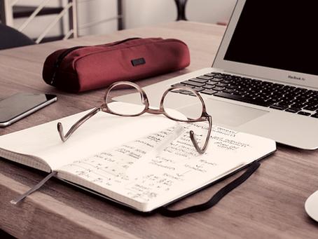 RRSP Basics - Understanding the Registered Retirement Savings Account