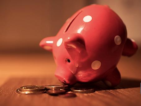 Am I Saving Enough to Retire?