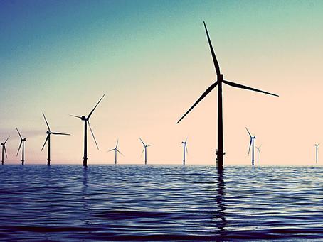 Investissement durable : harmoniser la profitabilité avec les valeurs