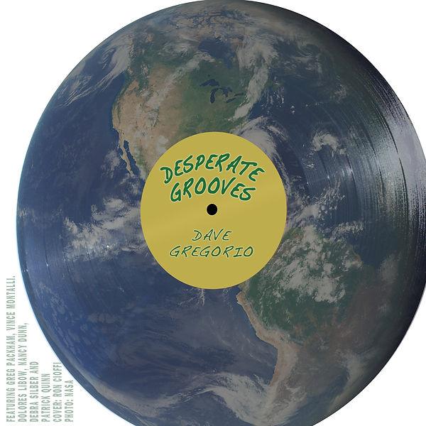 Desperate Grooves v4 (1).jpg