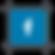 iconfinder_facebook_1621526.png