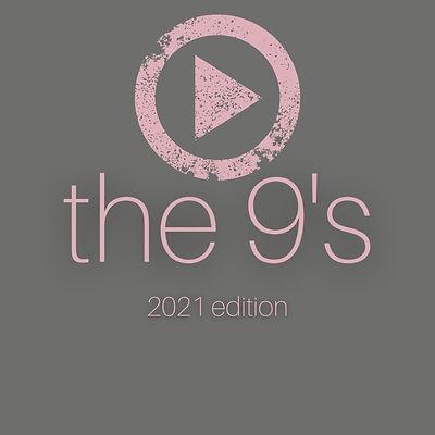 The 9's.jpg