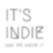 It's indie (10).png