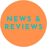 It's Indie News & Reviews Button