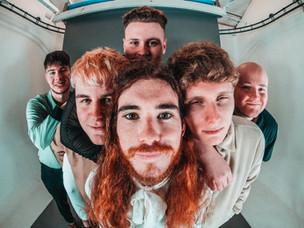New Music: Lightning Reviews!