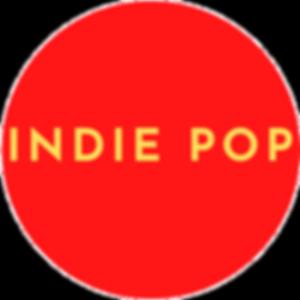 Indie Pop Button