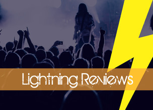 Lightning Reviews (Edition 11)