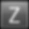 z_grey.png