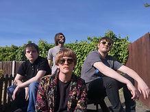 Indie rock   North Wales