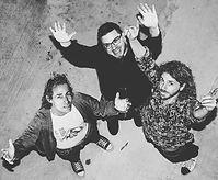 Indie Rock   Spain