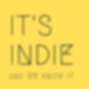 It's indie (8).png