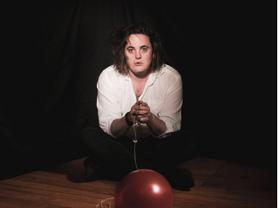 "new music: freddie dickson ""idiot's dream"" (ep)"