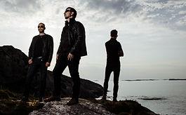 Indie Synth-Pop   Norway