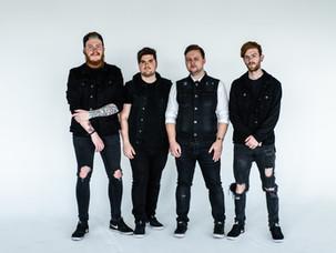 New Music: Lightning Reviews 24 April 2020