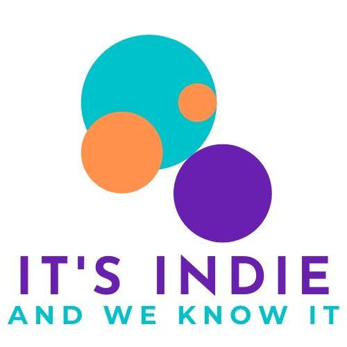 (c) Itsindie.co.uk