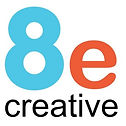 8eCreative