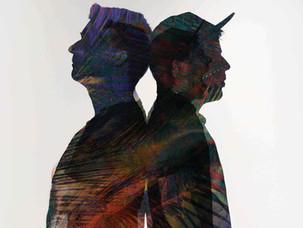 "New Music: Belau ""Colourwave"""
