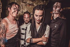 Metalcore   Switzerland