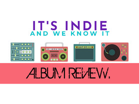 """Album Review - M-40 """"Play The Game"""""""