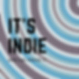 it's indie presents (2).jpg