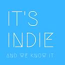 It's indie (7).png