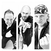 Melodic Hard Rock   Belgium
