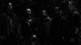Death Metal   The Netherlands