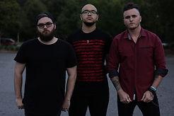 Progressive Pop Rock   Georgia