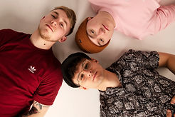 Atmospheric Indie Rock   Greater Manchester
