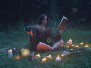 """new music: kelaska """"old ghosts"""""""