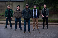 Pop Punk, Emo, Easycore   Vancouver
