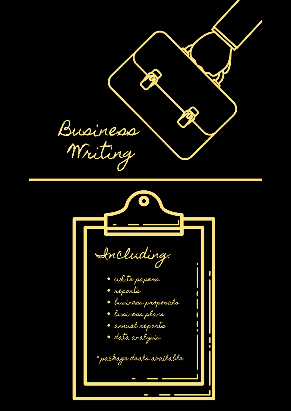 business writing page.png