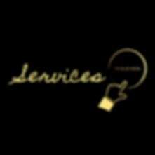 services click.png