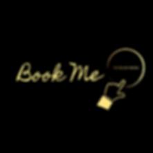 book me click.png