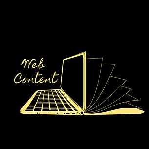 Web Content.png