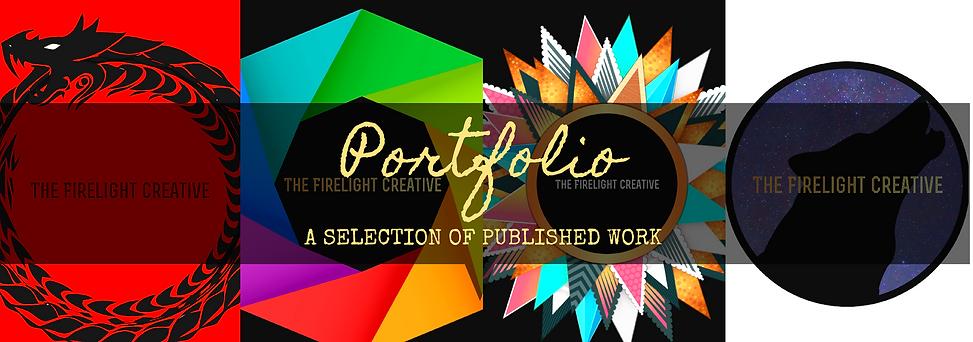 Copy of Copy of Copy of Portfolio.png