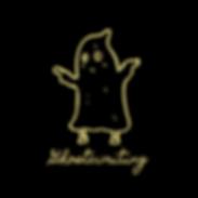 Ghostwriting.png