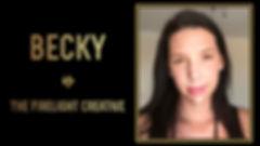 becky is.jpg
