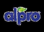alpro-logo-700x513_edited.png