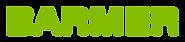2000px-BARMER_Logo.svg.png