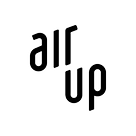 csm_air-up-logo-profile_1e109362dd_edite