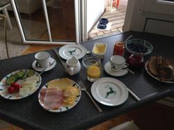 Ansicht_Küche_Frühstück_Urlaub