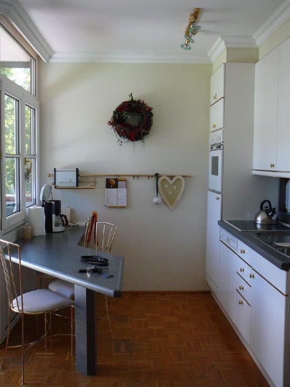 Ansicht_Küche