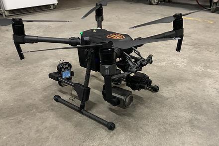 Drone%201-1_edited.jpg