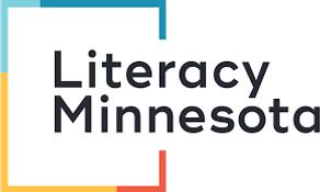 Literacy Minnesota.png