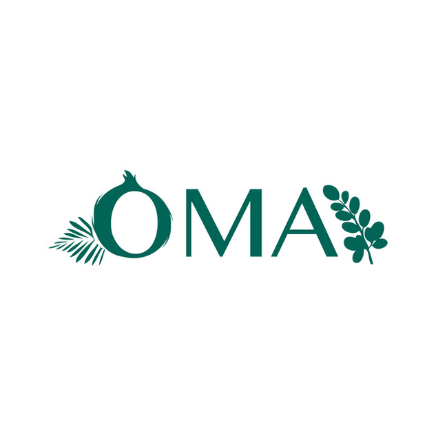 Oma Logo Color- FINAL-01.jpg