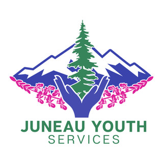 Juneau Youth Services Logo Full Color.jp