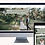 Thumbnail: Wix Photography Website Template - Lucy