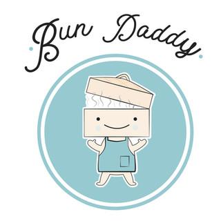 Bun Daddy Logo-160-FINAL-Torquoise-01.jp